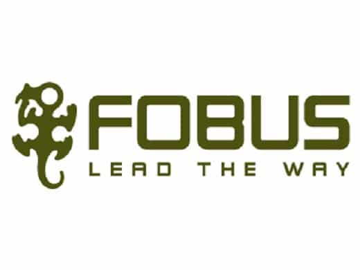 Fobus International Ltd