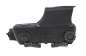 Preview: Red Dot Sight Mepro M5 / RDS Pro