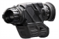 Preview: Nightvision Mepro FOXFIRE