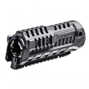 3 Picatinny Hand Guard Rail System (AR15/M4)