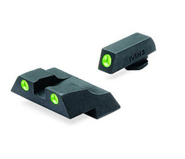 Tru-Dot® Night Sight - GLOCK