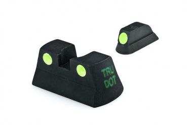 Tru-Dot® Night Sight - CZ SP01