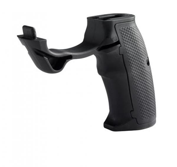 140 - PISTOL GRIP w/o HAND GUARD