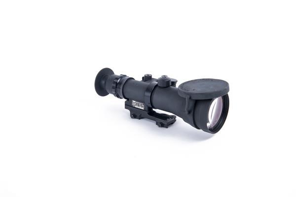"Nightvision Weapon Sight Mepro HUNTER X4 ""Mil Spec Ultra"""