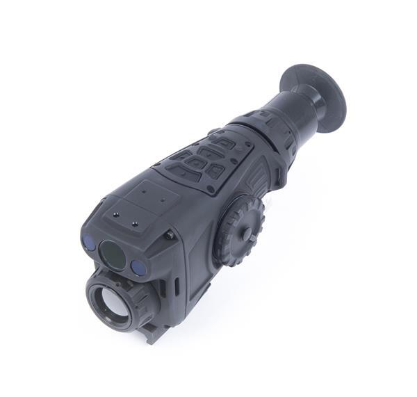 Thermal Sight Mepro NYX-200