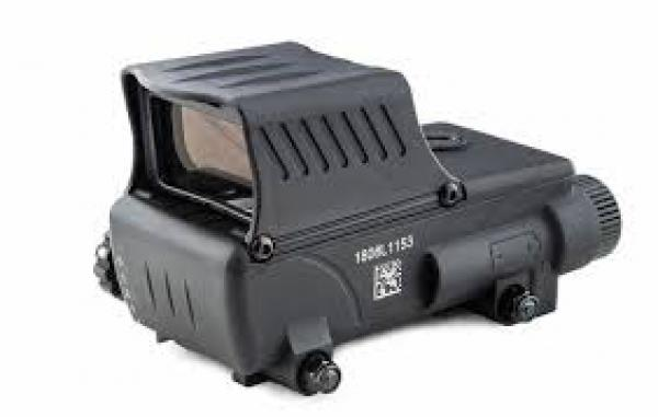 Red Dot Sight Mepro M5 / RDS Pro