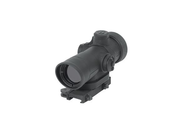 Mepro X4 Day Scope with 4x Magnification